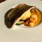 Bilde fra Restaurant Martinac