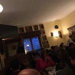 Foto de Brasserie La Padella