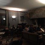 Caffe della Posta Φωτογραφία