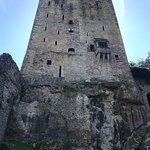 Valokuva: Blarney Castle & Gardens