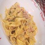 Foto van Ciao Italia Pizzeria