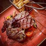 Foto van Palio's Restaurant at The Westin Dragonara Resort Malta