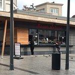 Maison Antoine Photo