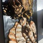 Chiancheria Gourmet لوحة
