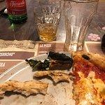 ภาพถ่ายของ Pizzeria 'Ntretella