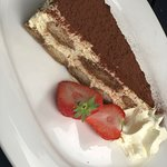 صورة فوتوغرافية لـ Restaurant Mej Janssen