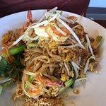 Foto di M&M Thai Restaurant
