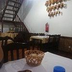 Fotografia de Restaurante A Adega