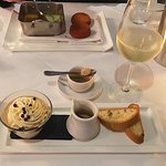 صورة فوتوغرافية لـ Strega Prime Italian Steakhouse
