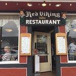 Red Viking Restaurant照片