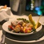 ภาพถ่ายของ Epicure Restaurant