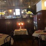 Interior - Ted's Montana Grill Image