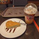 صورة فوتوغرافية لـ Highlands Coffee