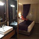 Casa De Maris Spa & Resort Hotel 사진