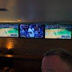 Zdjęcie Penn Quarter Sports Tavern