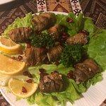 صورة فوتوغرافية لـ Nergiz Restaurant