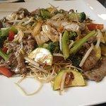 Bilde fra Vina Restaurant