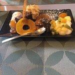 Food - Milin Ruz Picture