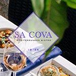 Photo of Sa Cova