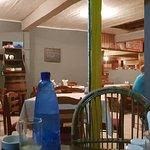 Bilde fra Restaurant Coolen Chez Ram