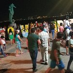 Valokuva: Malecón Boardwalk