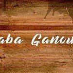 ภาพถ่ายของ Baba Ganoush
