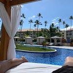 Majestic Mirage Punta Cana 사진