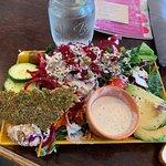 Фотография Pomegranate Cafe