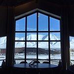 Restaurant Nansen照片