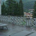 QC Terme San Pellegrino صورة فوتوغرافية