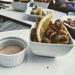 Grills at Chill'O Mediterranean Restaurant & Lounge照片