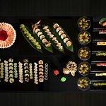Photo of Kyokai Sushi Bar