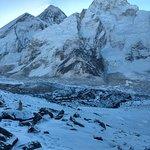 Best trekking experience