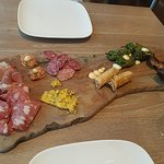 صورة فوتوغرافية لـ Foodbar d'STomerij