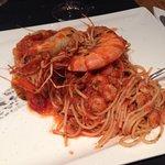 Toscana Due - Restaurant Pizzeria – kuva