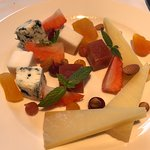 Foto de The Singular Patagonia Restaurant