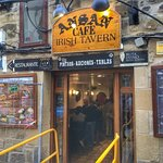 Photo of Irish Pub