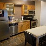 Residence Inn Boca Raton Picture