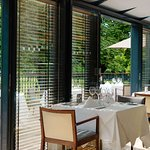 Pavilion Restaurant & Patio px