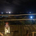 Photo of Soul Beach Restaurant & Bar Live Music