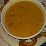 Foto de Cocina de Doña Haydée