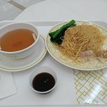 صورة فوتوغرافية لـ Tasty Congee & Noodle Wantun Shop