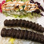 Zdjęcie Silk Roots Fusion Cuisine