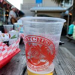 Bilde fra Patches Pub & Grill