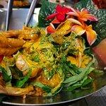 MAYs Urban Thai Dine - Pattaya