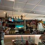 Photo de Bali Cafe