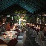 Ultimo Italian Restaurant照片