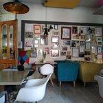 Photo of Fado Cafe