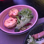 Mani Restaurant & Bar의 사진
