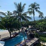 Katamaran Hotel & Resort